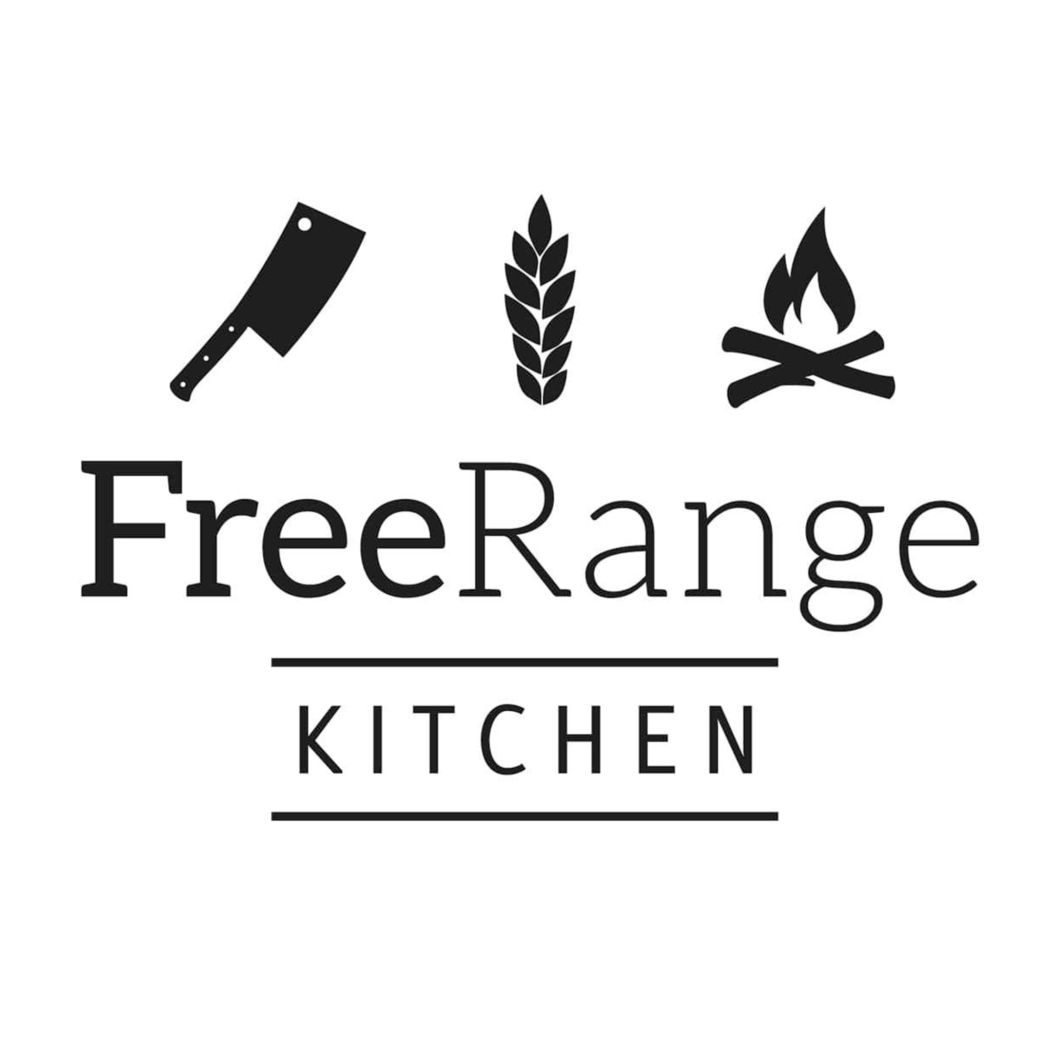 Free Range Kitchen